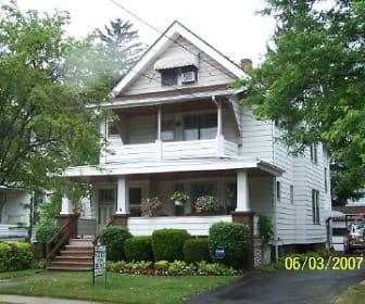 1546 Cordova Avenue, Rocky River Park, Rocky River, OH
