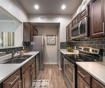 Kitchen, 75067 Luxury Properties