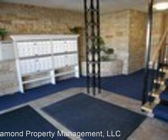 Grandview Apartments, Enrich Excel Achieve Learning Academy, Wausau, WI