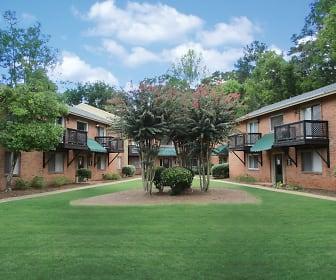 Gardenbrook Apartments, 31904, GA