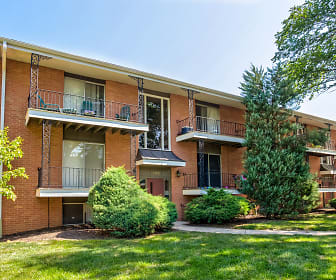 2 Bedroom Apartments For Rent In Independence Mo 180 Rentals
