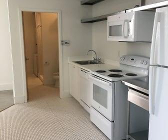 Kitchen, 35 N 6th Avenue