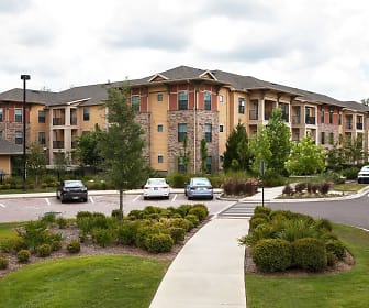 Sugarfoot Apartments for Rent - 229 Apartments - Gainesville ...