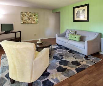 Woodmere Trace Apartment Homes, Rosemont, Norfolk, VA