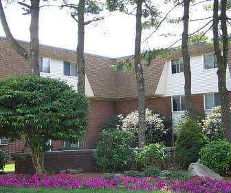 Park Village, Northborough, MA