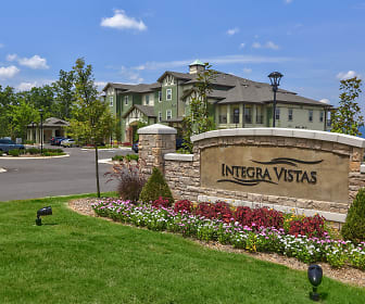 Integra Vistas, Fairmount, TN