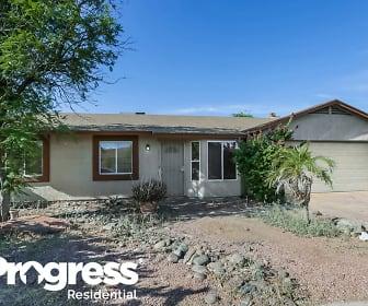 6339 W Pima St, West Phoenix, Phoenix, AZ