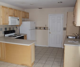 Kitchen, 226 SW Mcclendon Dr