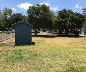 1311 Ramirez St, Coles High School And Educational Center, Corpus Christi, TX