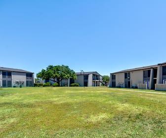 Shenandoah Ridge, Chapel Creek, Fort Worth, TX