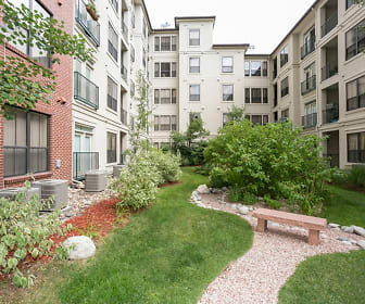 Apartments for Rent in Denver Tech Center, CO - 1407 ...