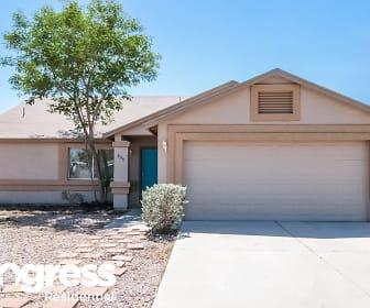 625 W 17th Avenue, Apache Junction, AZ