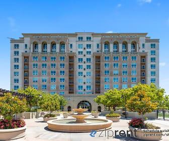 1375 Lick Avenue, 1028, Willow Glen High School, San Jose, CA