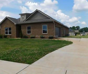 108 Grip Drive, Fayetteville, TN