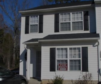 5438 Esther Lane, Gastonia, NC