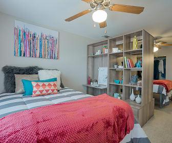 Rio West - Per Bed Leases, Central Austin, Austin, TX