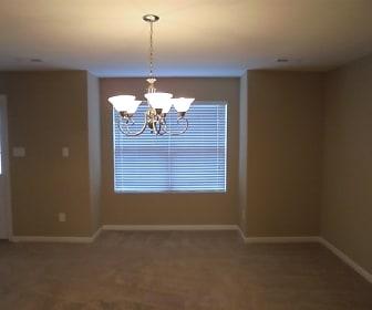 4456 Oakbank Lane, Sequoyah Hills, Knoxville, TN