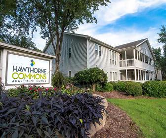 Hawthorne Commons - NC, Masonboro, NC