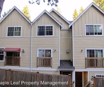 13726 B Midvale Ave N, Haller Lake, Seattle, WA