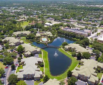 Madison Riverwalk, Lifeskills Academy, Winter Springs, FL