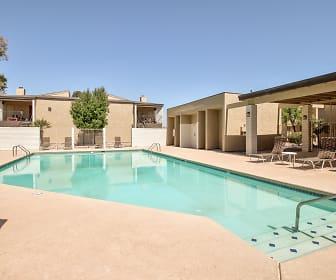 Las Brisas, Casa Grande, AZ