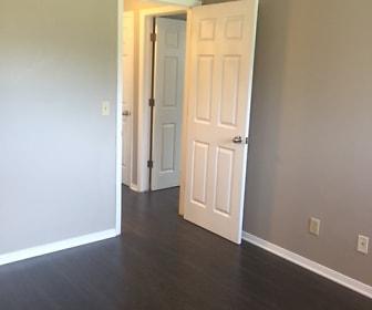 Living Room, QT Property Management