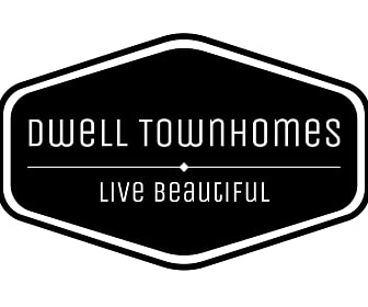 Dwell Townhomes, Gaston College, NC