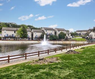 Westchester Village, O'Fallon, MO