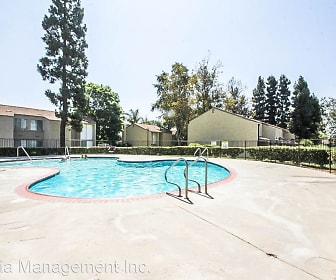 1145 Ratel Pl, Windsor North River Ridge, Oxnard, CA