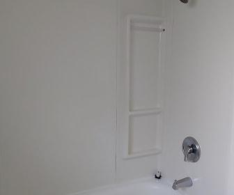 Bathroom, 7009 6th Ave NW