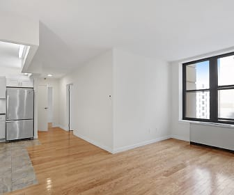 33 Lincoln Rd #4D, CUNY  Medgar Evers College, NY