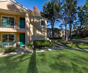 Club Torrey Pines, 92130, CA