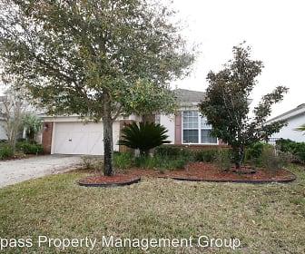 8410 Highgate Dr, Southside Middle School, Jacksonville, FL