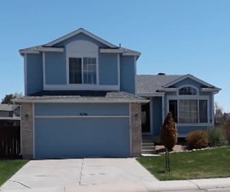9294 Weeping Willow Pl, Eastridge, Highlands Ranch, CO
