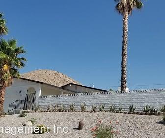 9176 Puesta Del Sol, Sugarloaf, CA