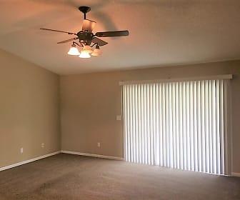 Living Room, 14088 Ridgewick Drive