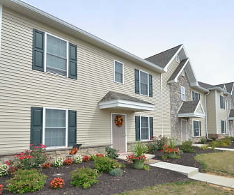 Stonebrook At Northside Crossing, Palmyra, PA