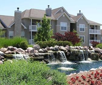 Boulder Springs, 63146, MO