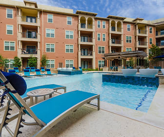 Terra Lago, The Shores, Rockwall, TX