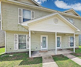 8435 Chisholm Rd Apt 25, Northeast Pensacola, Pensacola, FL