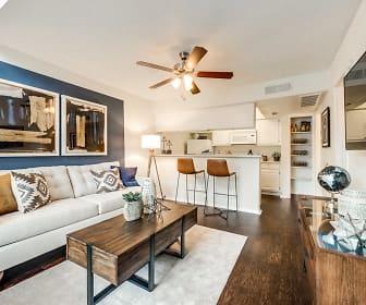 Turtle Pointe Apartments, Woodlake   Briar Meadow, Houston, TX