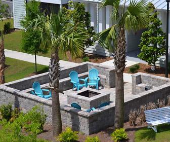West Woods Apartments, Northwest Pensacola, Bellview, FL