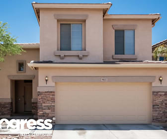 9021 W Whyman Ave, Tolleson, AZ
