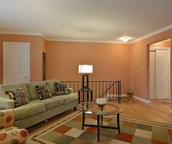 Wingate Apartments, Hamilton, NJ