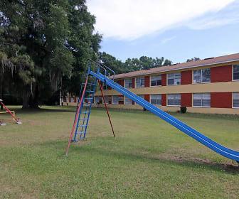 The Village Apartments, Ocala, FL