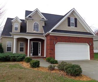 6827 Harvest Grove Lane, Inskip, Knoxville, TN