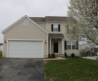 6515 Ashbrook Village Drive, Bloom Carroll Middle School, Carroll, OH
