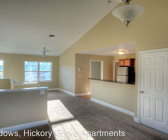 Hickory Grove Apartments, Big Flats, NY