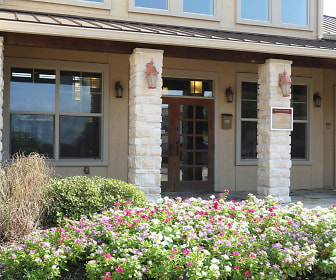 Crescent Pointe Apartments, Crescent Pointe, College Station, TX