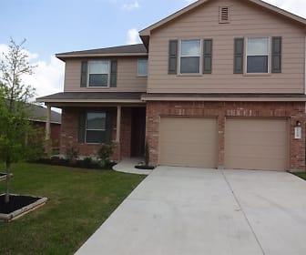 129 Mallard Lane, Cimarron Hills, Georgetown, TX